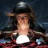 online psychics - Cody Brewing