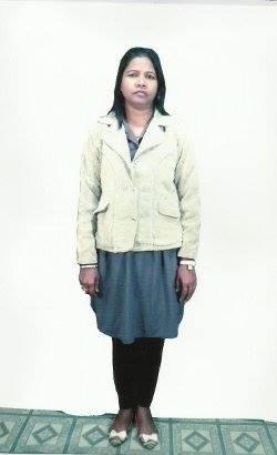 indian maid Danz hariya Employment Services