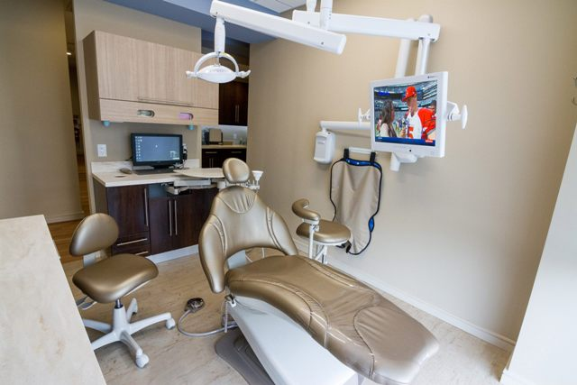 dentist in fair lawn nj Promenade Dental Care - Dr. Yiska Furman