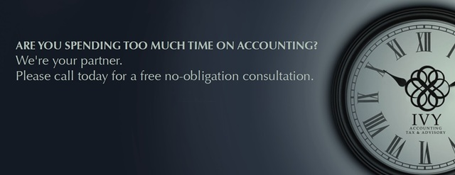 cpa in miami Ivy Accounting , Tax & Advisors