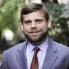 criminal defense lawyer myr... - David Aylor Law Offices