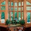 Windows - RWC Windows, Doors & More