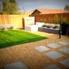 las vegas landscaping company - Green Guru Landscaping
