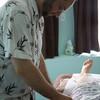 new york acupunturist - Alban Acupuncture & Herbs C...