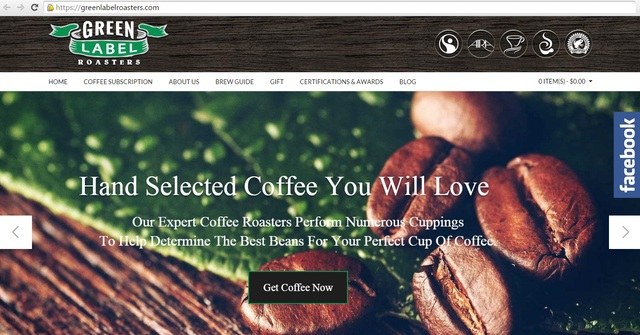 Coffee of the Month Club Reviews Coffee Subscriptions