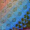 DSC 0776 - Mijn zelf gemaakte sjaals
