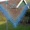 DSC 0780 - Mijn zelf gemaakte sjaals