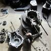 IMG 3514 - bike stuff
