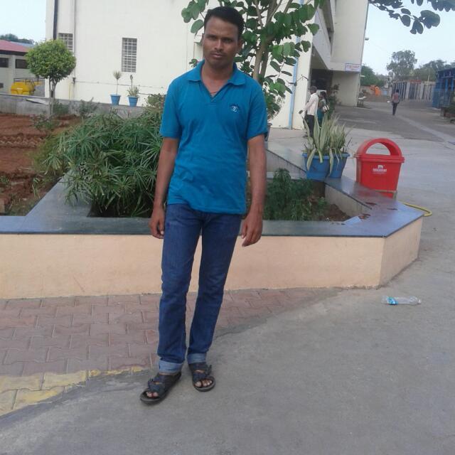 Manik Tale 20150603 201349 Picture Box