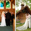 Wedding Chapels In Gatlinburg - Gatlinburg Wedding Chapels