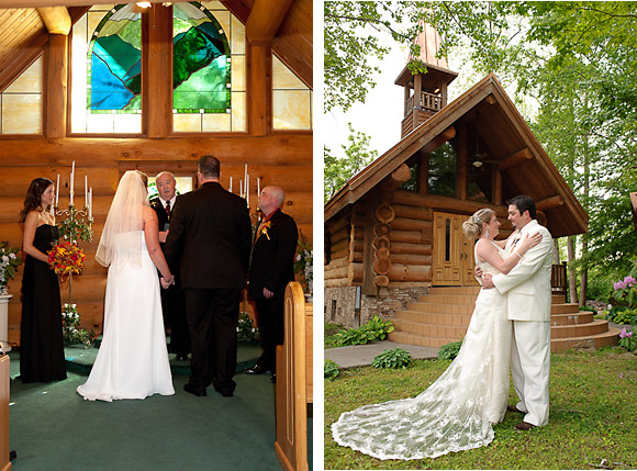 Wedding Chapels In Gatlinburg Gatlinburg Wedding Chapels