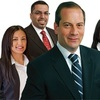 bronx car accident lawyers - Picture Box