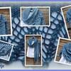 Desktop1 - Mijn zelf gemaakte sjaals