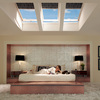 Orlando Skylight Companies - Picture Box