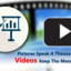 web-services-cloud-video-ma... - Web Services in the cloud