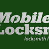 Mobile Locksmith Fort Lauderdale