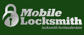 Fort Lauderdale locksmith Mobile Locksmith Fort Lauderdale