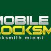 Miami locksmith - Picture Box
