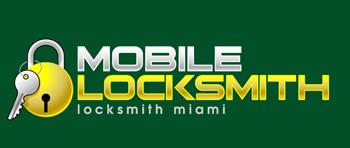 Miami locksmith Picture Box