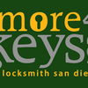 More4 Keys Locksmith San Diego