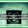 Citas00021 - Sandra Torres