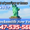 Locksmith NYC - More4Keys Locksmith NYC