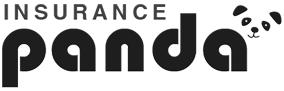 auto insurance Picture Box