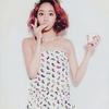 Kim Minsuh - Picture Box