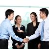 Singapore Company Incorpora... - Company Registration Singapore