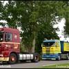 Woltman - Zeldenrust-Border... - Truckrun 2e Mond 2015