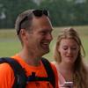 DSC07666 - SPIE Rondje Voorne 14-06-2015