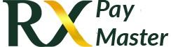 online pharmacy affiliate program RX Paymaster