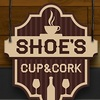 leesburg restaurants - Shoe's Cup & Cork