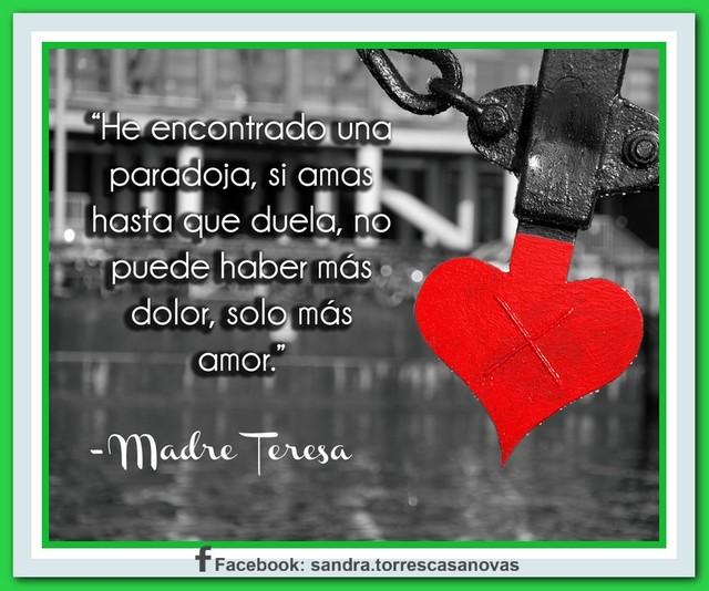 Citas00023 Sandra Torres
