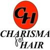 Hair Salon - Charisma For Hair