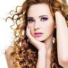 Beauty salon Gainesville - Charisma For Hair