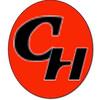 Hair Salon Gainesville - Charisma For Hair