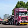 DSC 0217-BorderMaker - Truck Algemeen