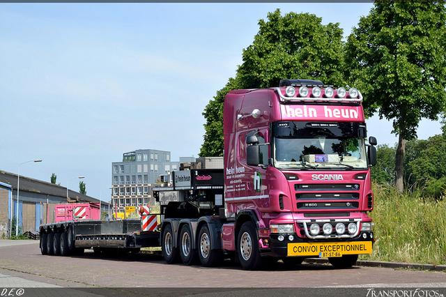 DSC 0217-BorderMaker Truck Algemeen
