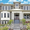luxury homes - Gallagher Co