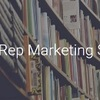 Drug Rehab Marketing - Addiction-Rep