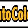 Auto Body Repair - Picture Box