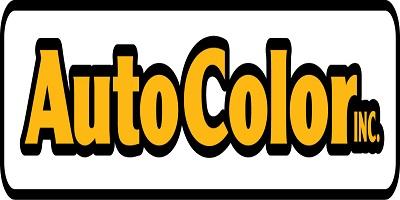 Auto Body Repair Picture Box