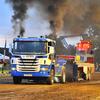 20-06-2015 truckrun en rens... - 20-06-2015 Renswoude Totaal