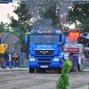 20-06-2015 truckrun en rens... - 20-06-2015 Renswoude Trucks