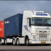 DSC 0229-BorderMaker - Truck Algemeen