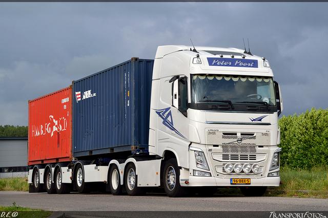 DSC 0229-BorderMaker Truck Algemeen
