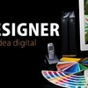 Web Design Houston - UZ Marketing