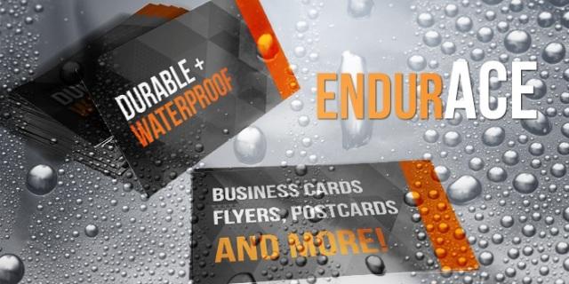 Printing Services Houston UZ Marketing