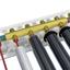 Solar Vacuum Tubes - Northern Lights Solar Solutions